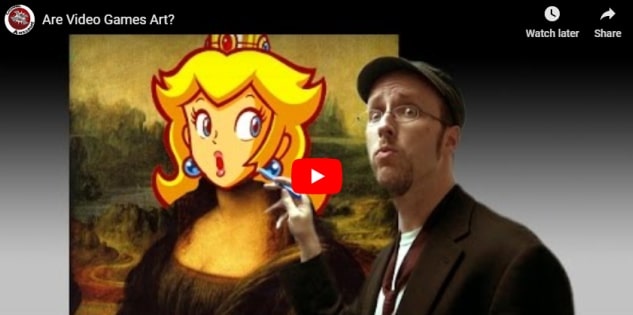 are games a form of art_youtube_image