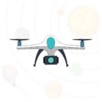 blue_drone