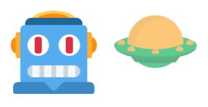 blue_robot