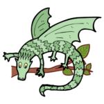dragon_on_branch