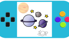 planet_universe