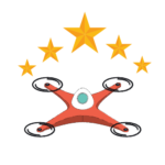red_drone
