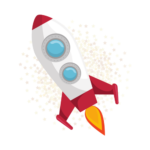rocket_spaceship