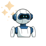 white_robot