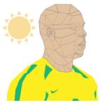 yellow_player