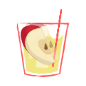 Apple_juice_drinks
