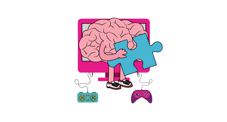 Do Video Games Affect your Brain