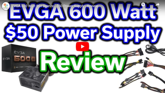 EVGA 600w Power Supply_youtube_image