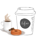 Hot_coffee_drinks