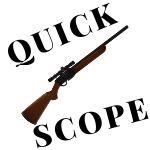 Quick_Scope_Sniper_Rifle