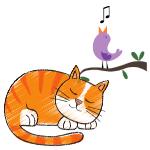 Singing_Purple_Bird