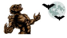 Werewolves in Video Games_image-min