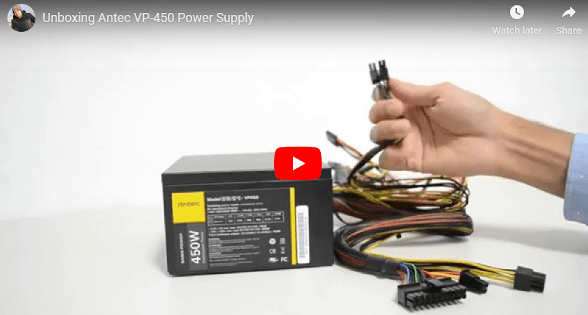 antecvp450powersupply_youtube_image-min
