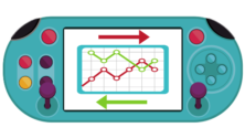 chart_stats