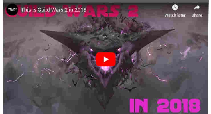 guild_wars_2_online_video_game