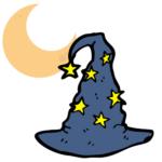 magic_hat