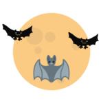moonlight_bats
