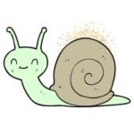 slow_snail