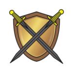 sword_shield
