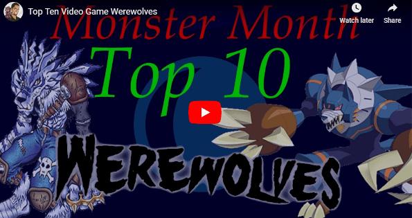 werewolfyoutubevideocover-min