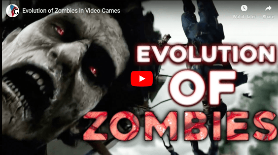 zombiesingames_youtube_image