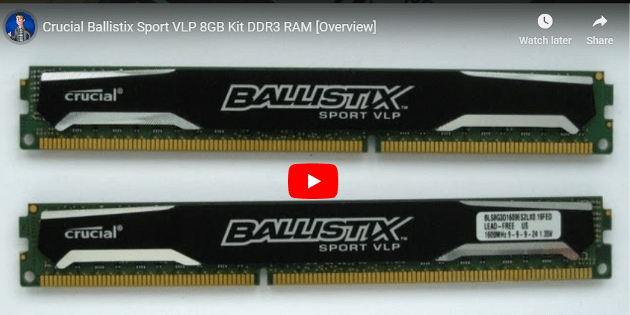 Ballistix Sport Memory 8GB DDR3 1600_youtube_image-min