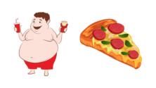 Video Games Cause Obesity_image-min