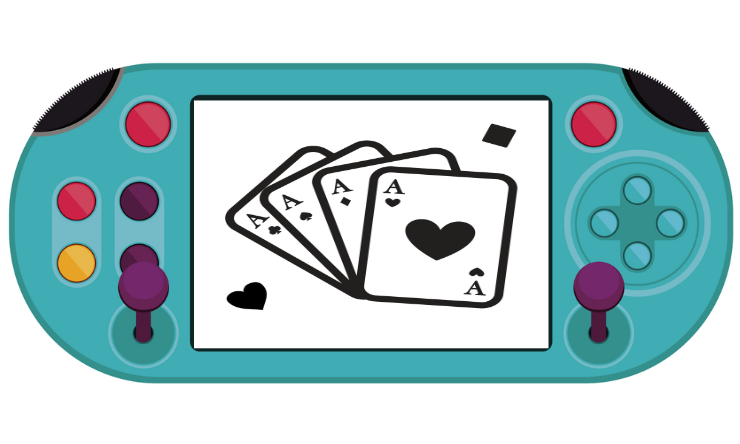 ace_cards