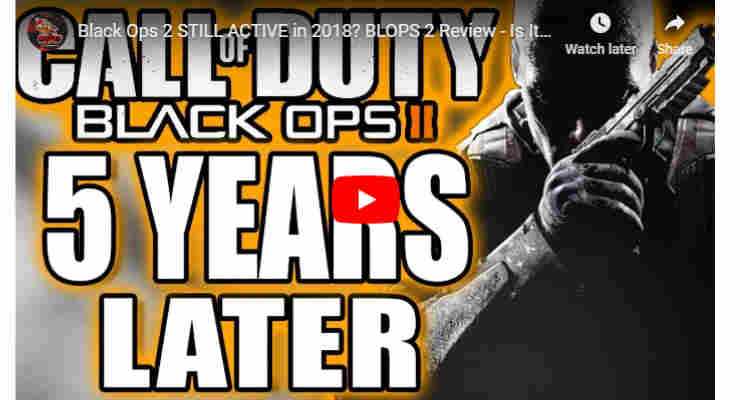 black_ops_2_video_game