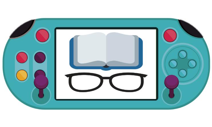 book_reader