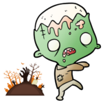cartoon_zombie