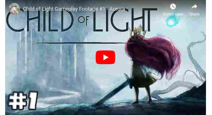 child_of_light_video_game