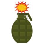 explosive_grenade