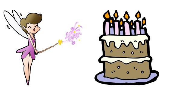 fairy_birthday_cake