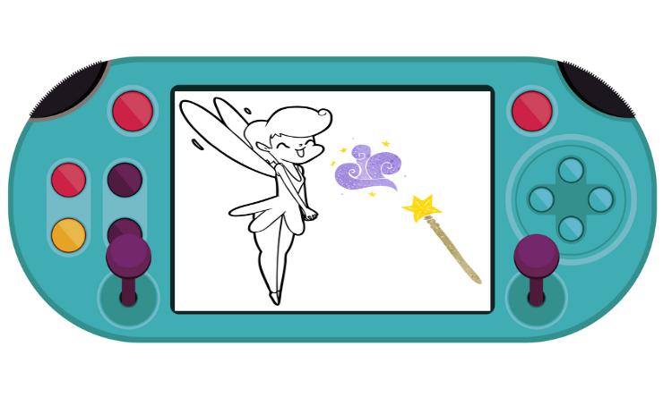 fairy_wand