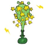 green_potion