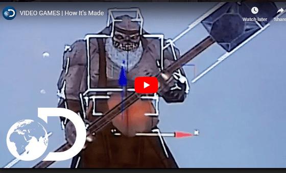 howtocreateavideogame_youtube_image