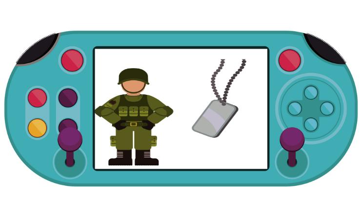 military_gear