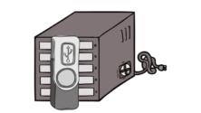 Asus optical drive