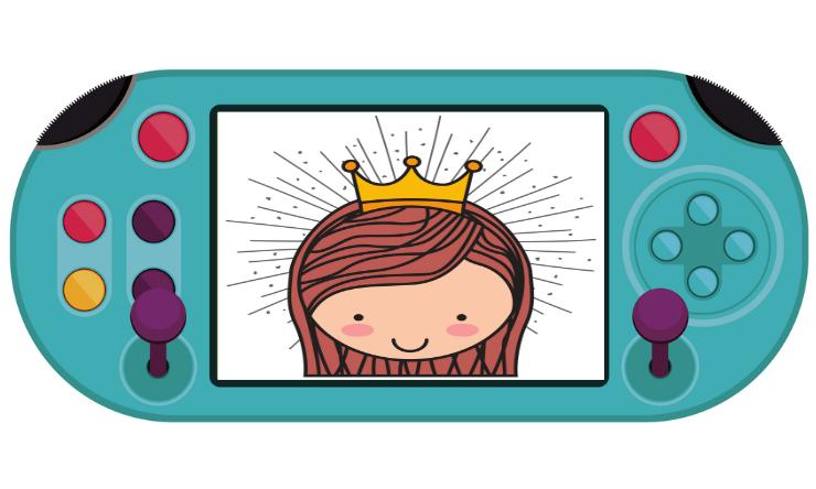 princess_cartoon
