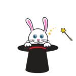 rabbit_hat