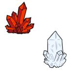red_white_gems