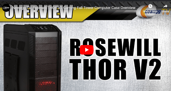 rosewillthorv2review_youtube_image-min