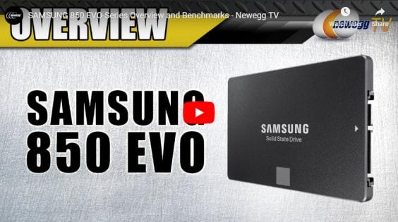 samsung 850 evo series 500gb_youtube_video-min