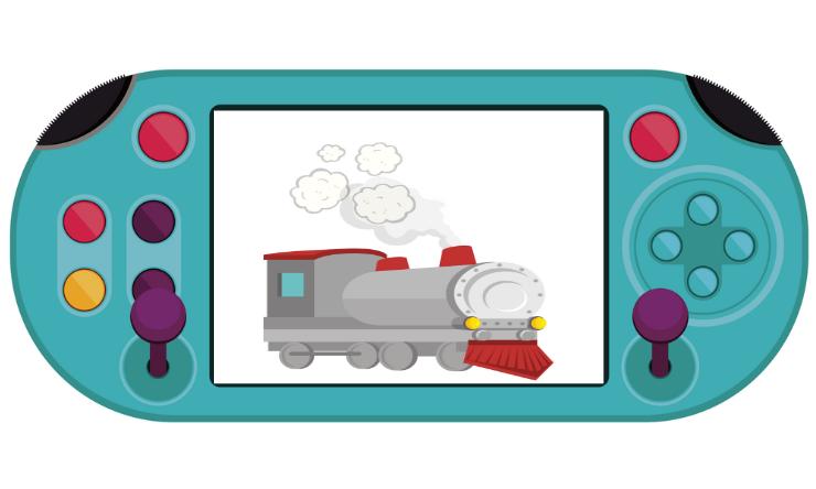 smokey_train