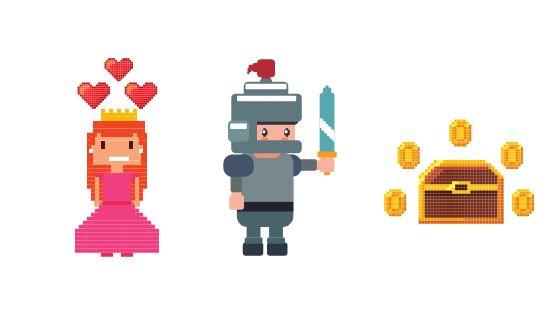 video_game_treasure