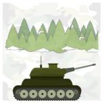 war_tank