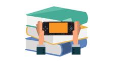Understanding the Video Game Design Industry