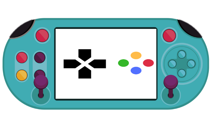 gamepad_controls