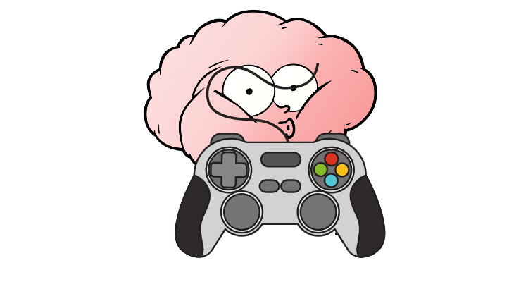 Do Video Games Increase Intelligence